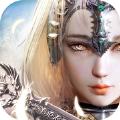 仙月神途官方版1.0安卓版