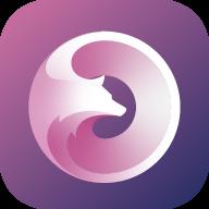 ��妖狐app手�C版1.0.3 安卓最新版