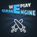 WePlay游戏引擎(WePlay Game Engine)v4 安卓完整版