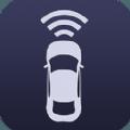 车视杰行车记录仪1.1.0 安卓版