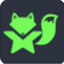 懒猫金融app1.0 安卓手机版