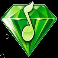 歌词获取器app