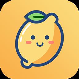 柠檬桌面宠物app1.0.0.0 安卓版