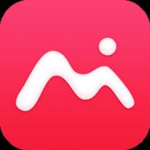 极美动态桌面app1.0.0 安卓版
