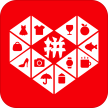 拼多多app4.74.0 安卓最新版