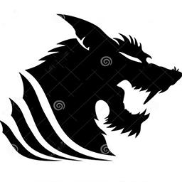 疯狂狼人夜5.0 安卓版