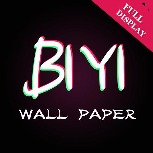 壁音视频壁纸app2.43 安卓最新版