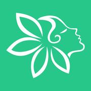 美颜记app1.0 苹果版