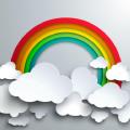 彩虹预报app1.0.23 安卓最新版