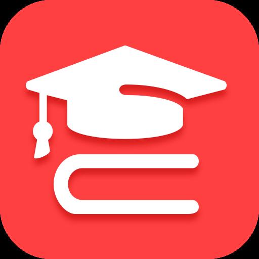 品智优课app