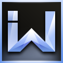 鲁班工场客户端1.2.0 pc版