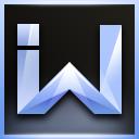 �班工�隹�舳�1.2.0 pc版