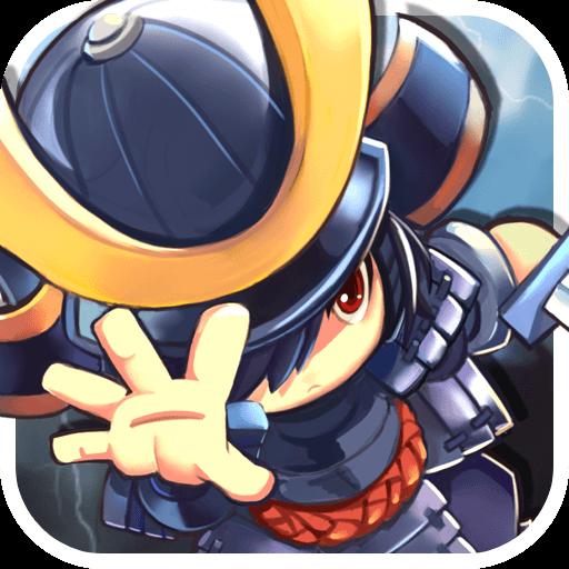 超神大乱斗游戏1.0 最新版