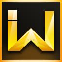 �班工�龌�建版1.0.0 官方版