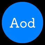 MIUI息屏自定义app1.0 安卓版