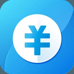 魅网记账app1.0 安卓版
