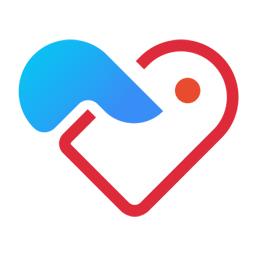 爱心义卖平台2.0.0 安卓版