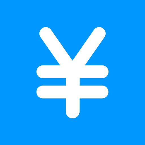 随手悟空记账app1.0.0 安卓版