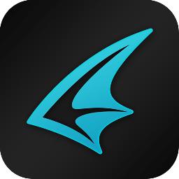卡路里计步器软件56.3 安卓版