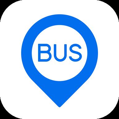 云南交通一卡通软件1.0 手机版