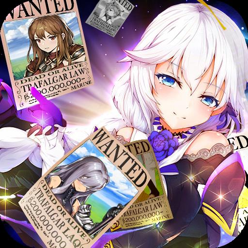 赏金勇者游戏1.0 安卓版