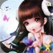 啪啪隋唐1.0 iOS版