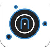 小牧清理软件1.2 手机版