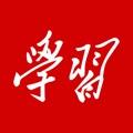 强国论坛手机版2.3.0 安卓最新版