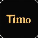 Timo聊天app1.0.0 安卓版