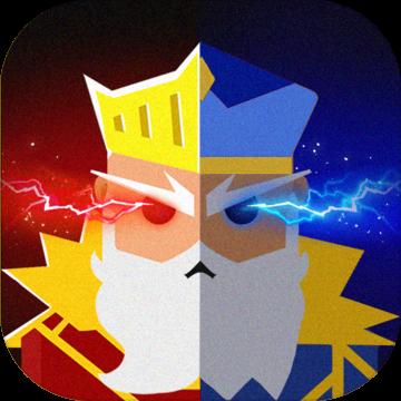 王权命运对决游戏1.0 安卓版