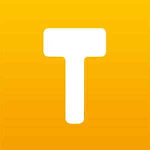 IP成长营app1.0.1 安卓版