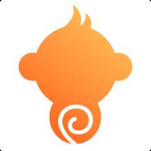 帮帮交友app1.0 安卓版