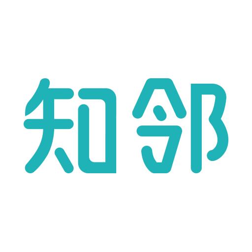 知邻心理app1.0.0 安卓版