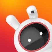 火火兔智能app1.0 苹果版