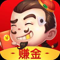吉祥斗地主赚金app1.1.1 安卓最新版
