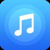 环球之音app