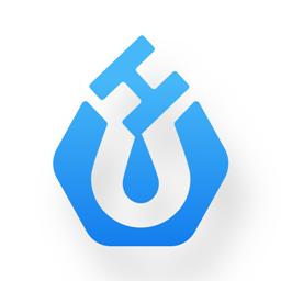优和爱车app1.0 安卓版
