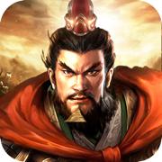 九州枭雄app1.0.0 安卓版