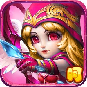 冰火之剑折扣版1.0 安卓最新版