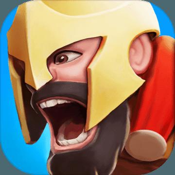 时代战歌游戏1.0 安卓版