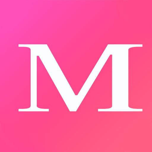 MM131壁纸app7.1.9 安卓版