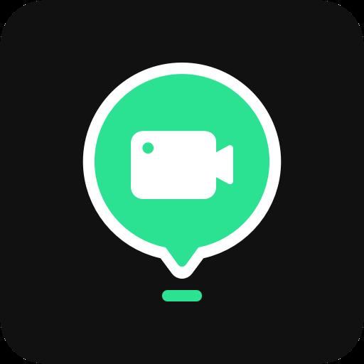 �燮嫠��S刻app
