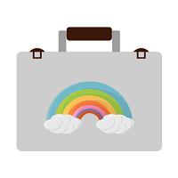 彩虹工具箱�件1.0.0 ��X版