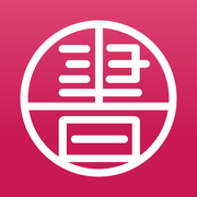 凤凰书苑app苹果版1.0 免费版
