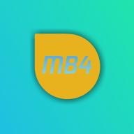米环4自定义表盘app1.4 安卓版