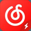 �W易云音��O速版app