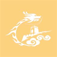 甘肃旅游网app