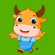 牛顺儿学堂app