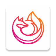 Firefox Preview(��������)