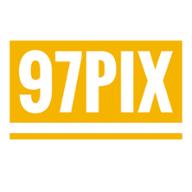 97pix(皮克斯��l解析)